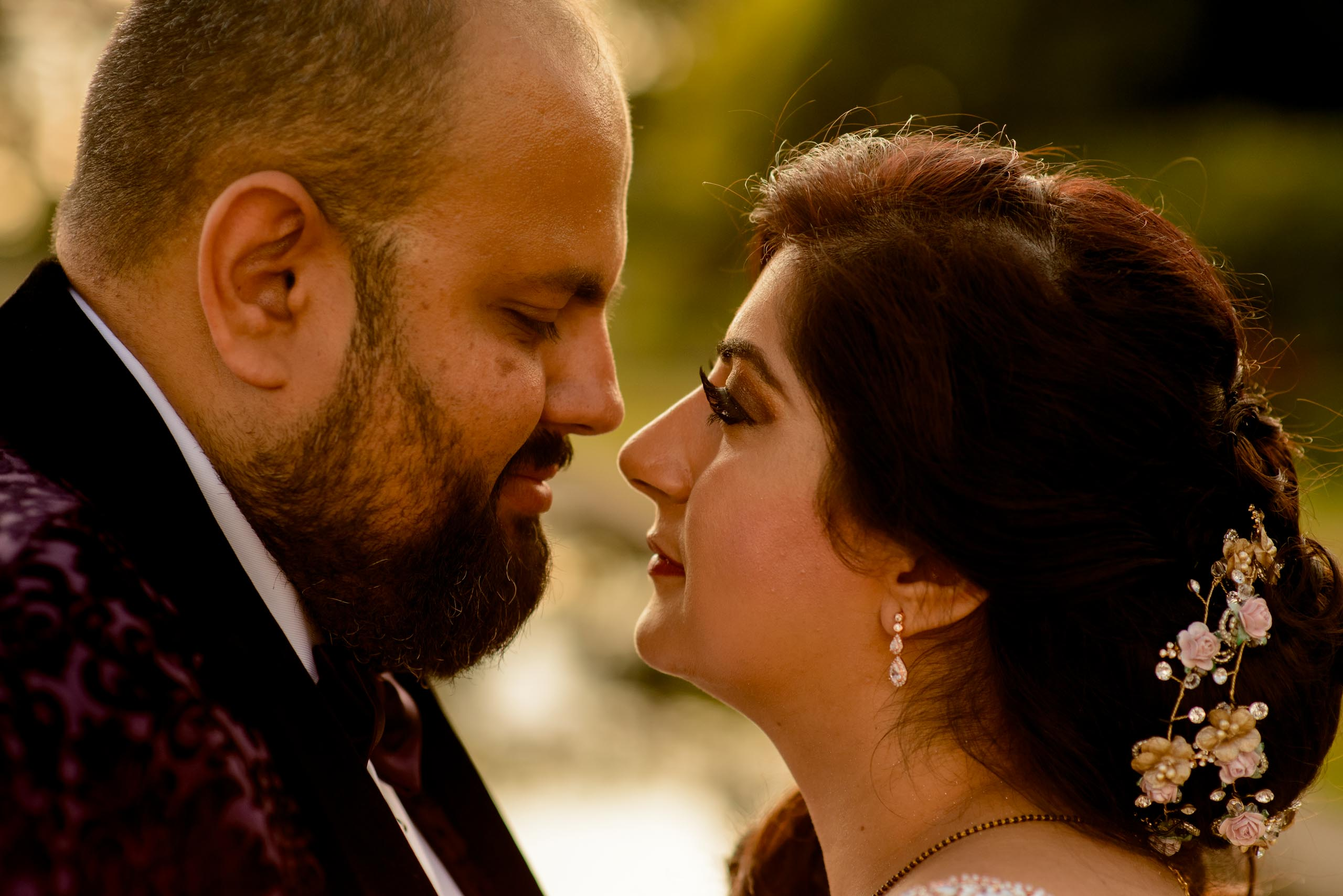 Amit&Amee-preview-edenmoments-16