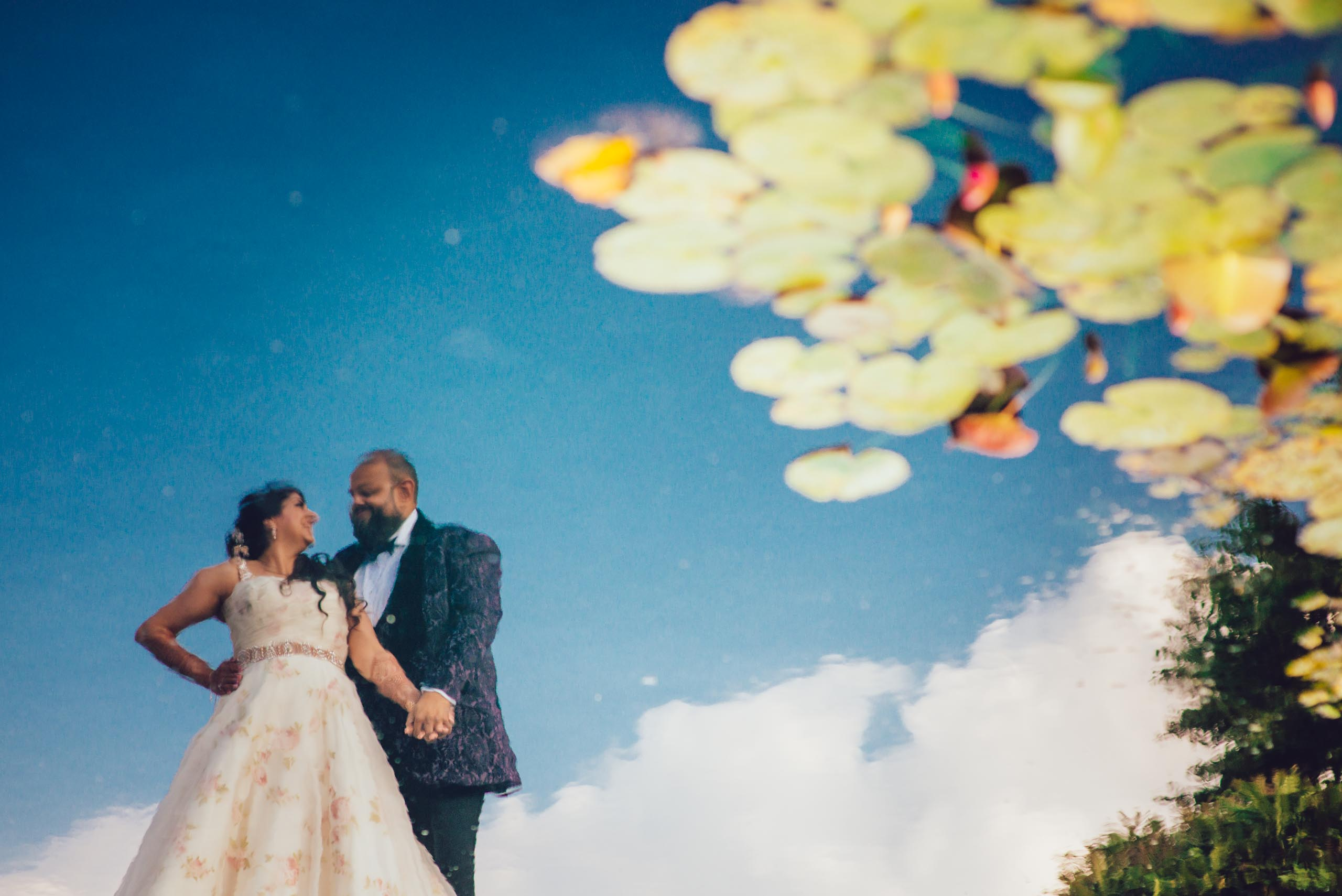 Amit&Amee-preview-edenmoments-17