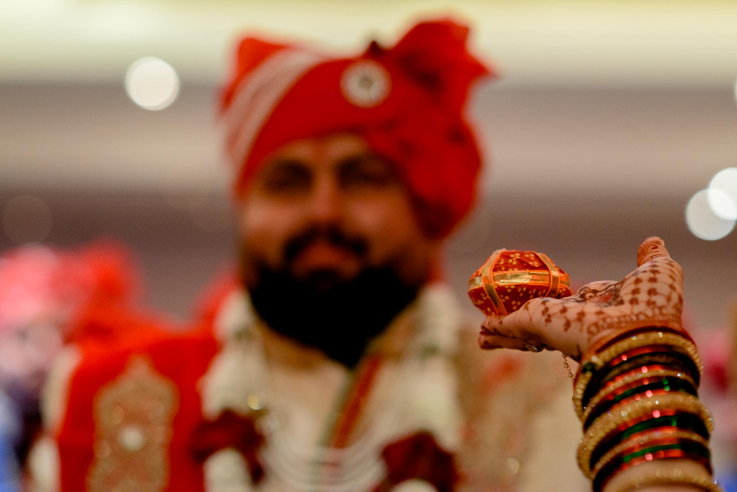 Amit&Amee-preview-edenmoments-40
