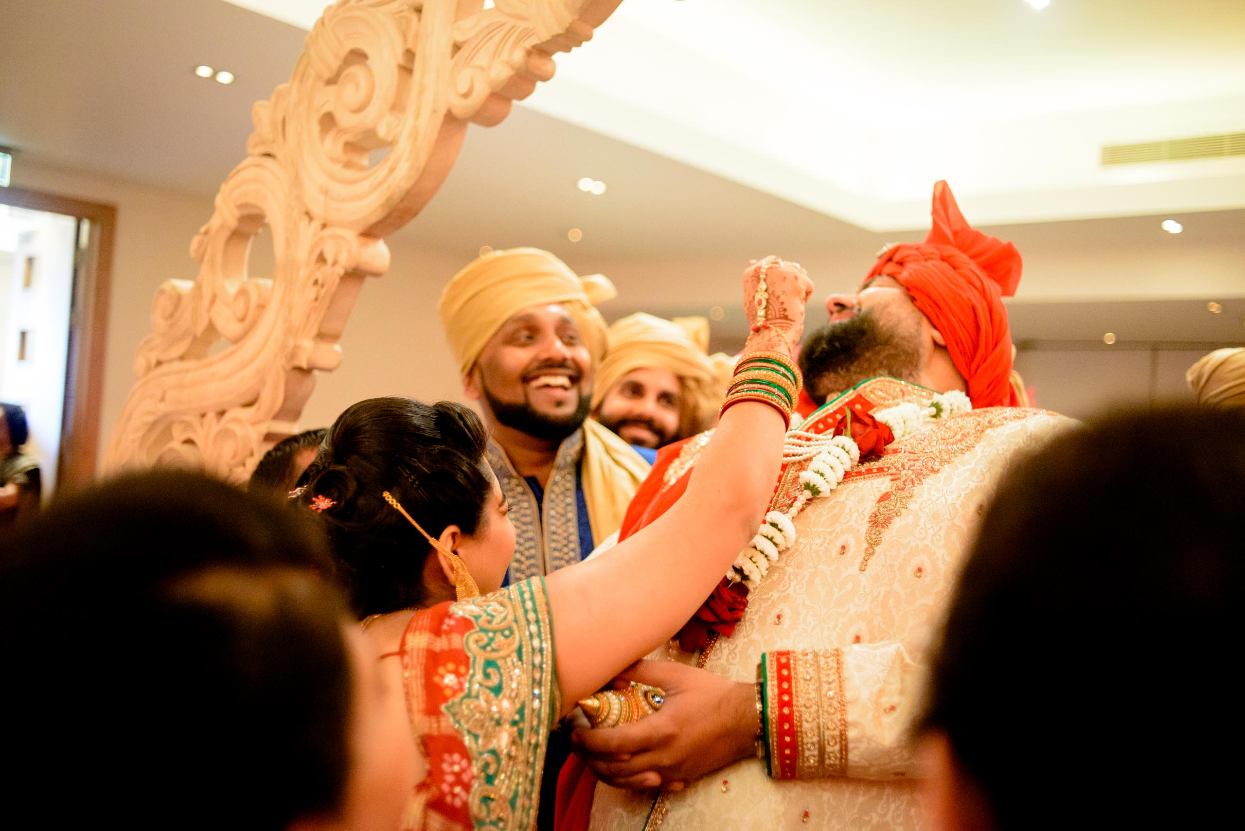 Amit&Amee-preview-edenmoments-52