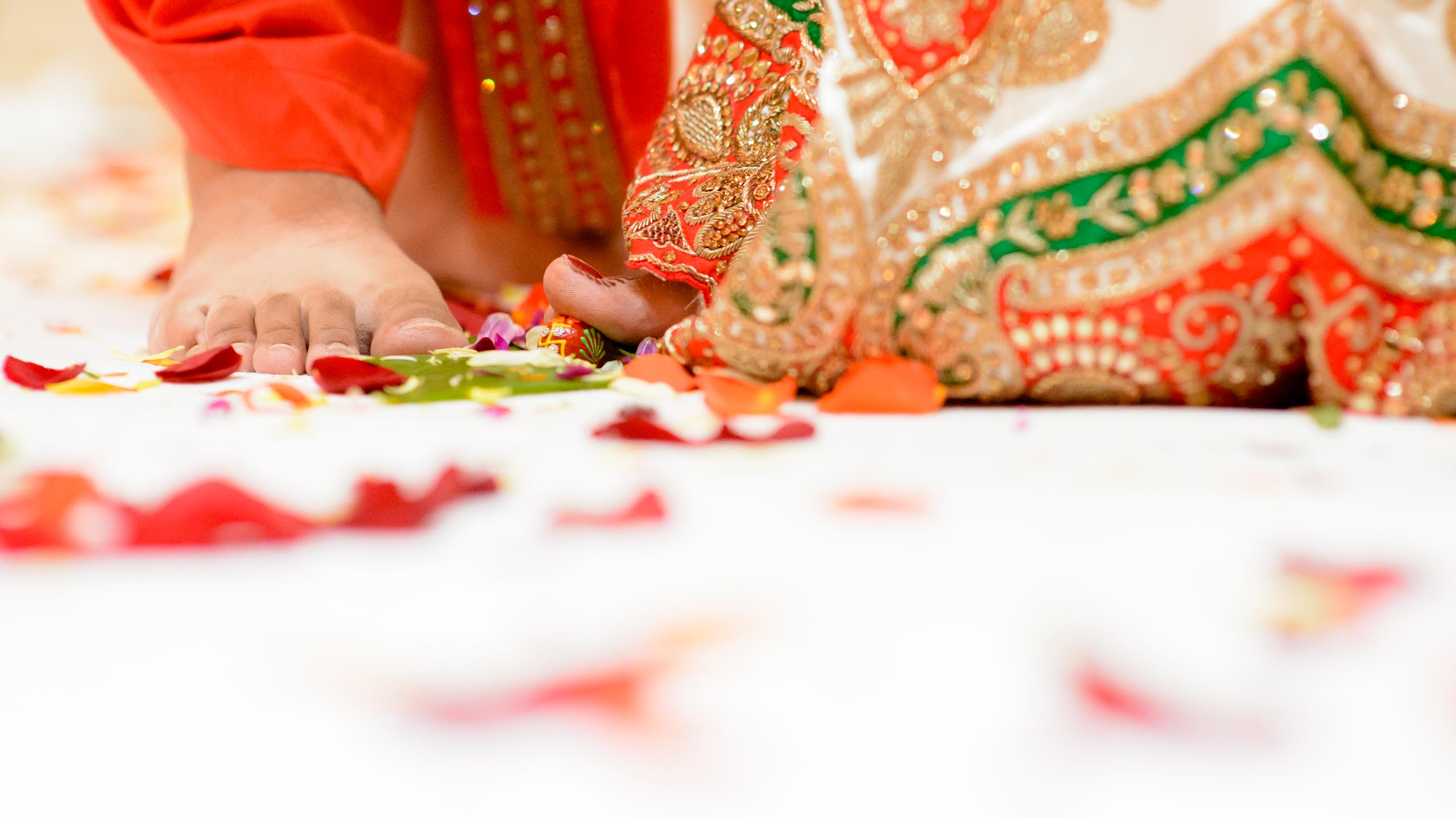 Amit&Amee-preview-edenmoments-60