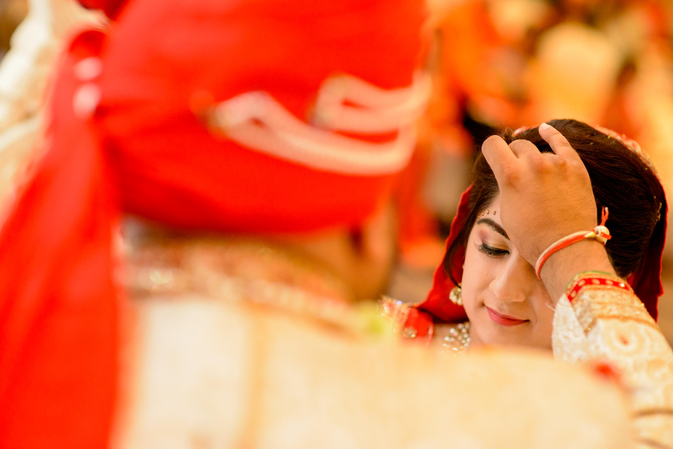 Amit&Amee-preview-edenmoments-62