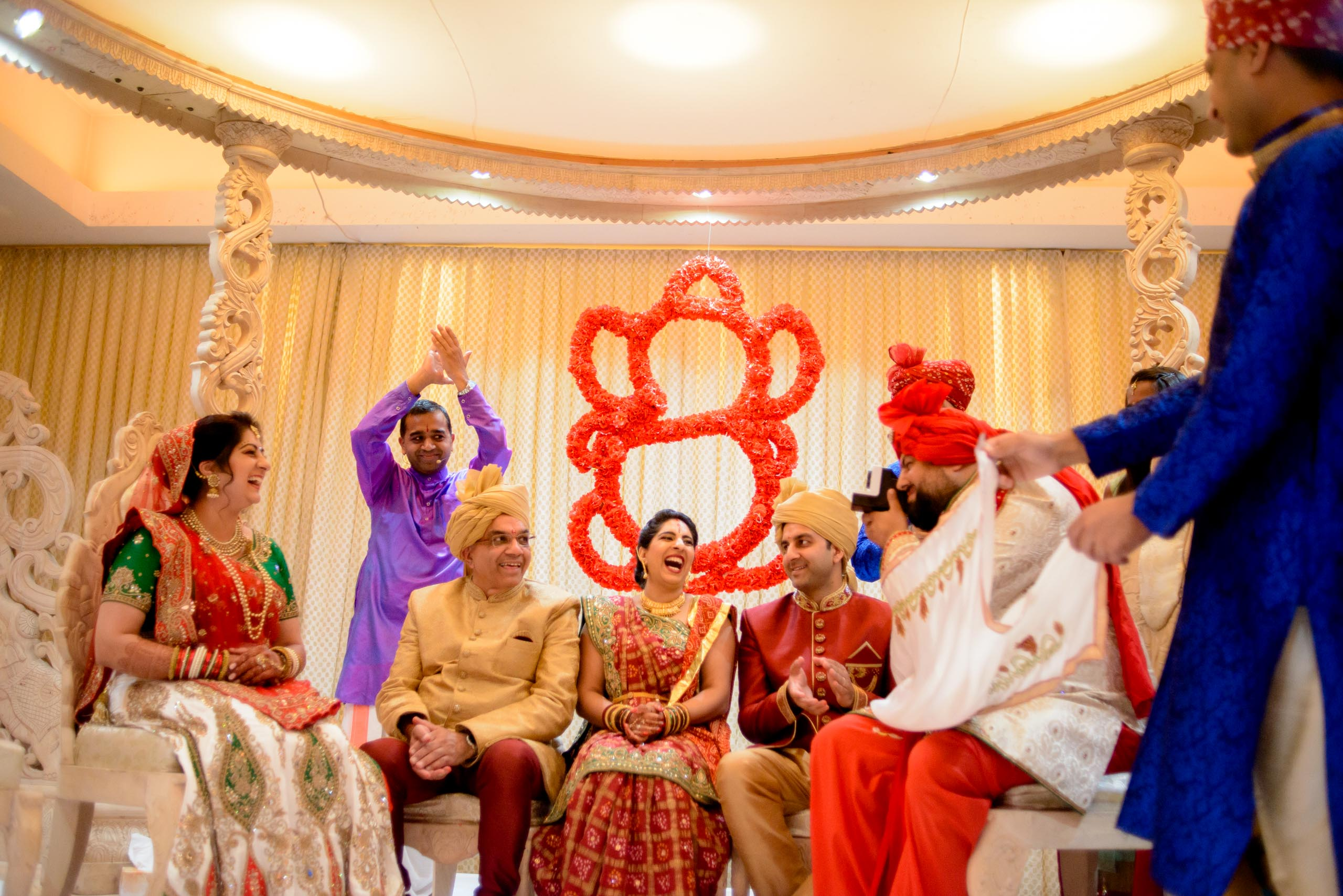 Amit&Amee-preview-edenmoments-63