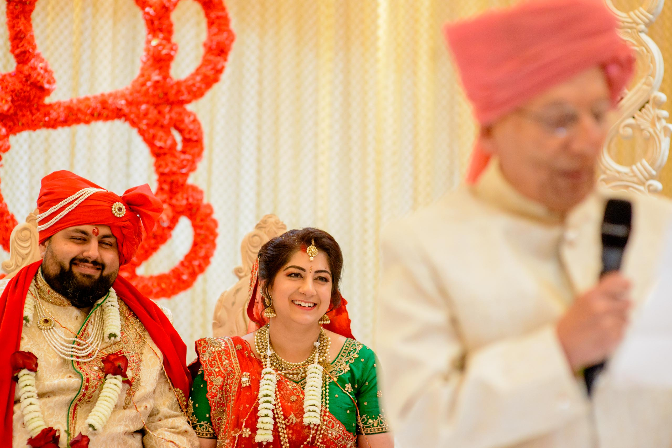 Amit&Amee-preview-edenmoments-66