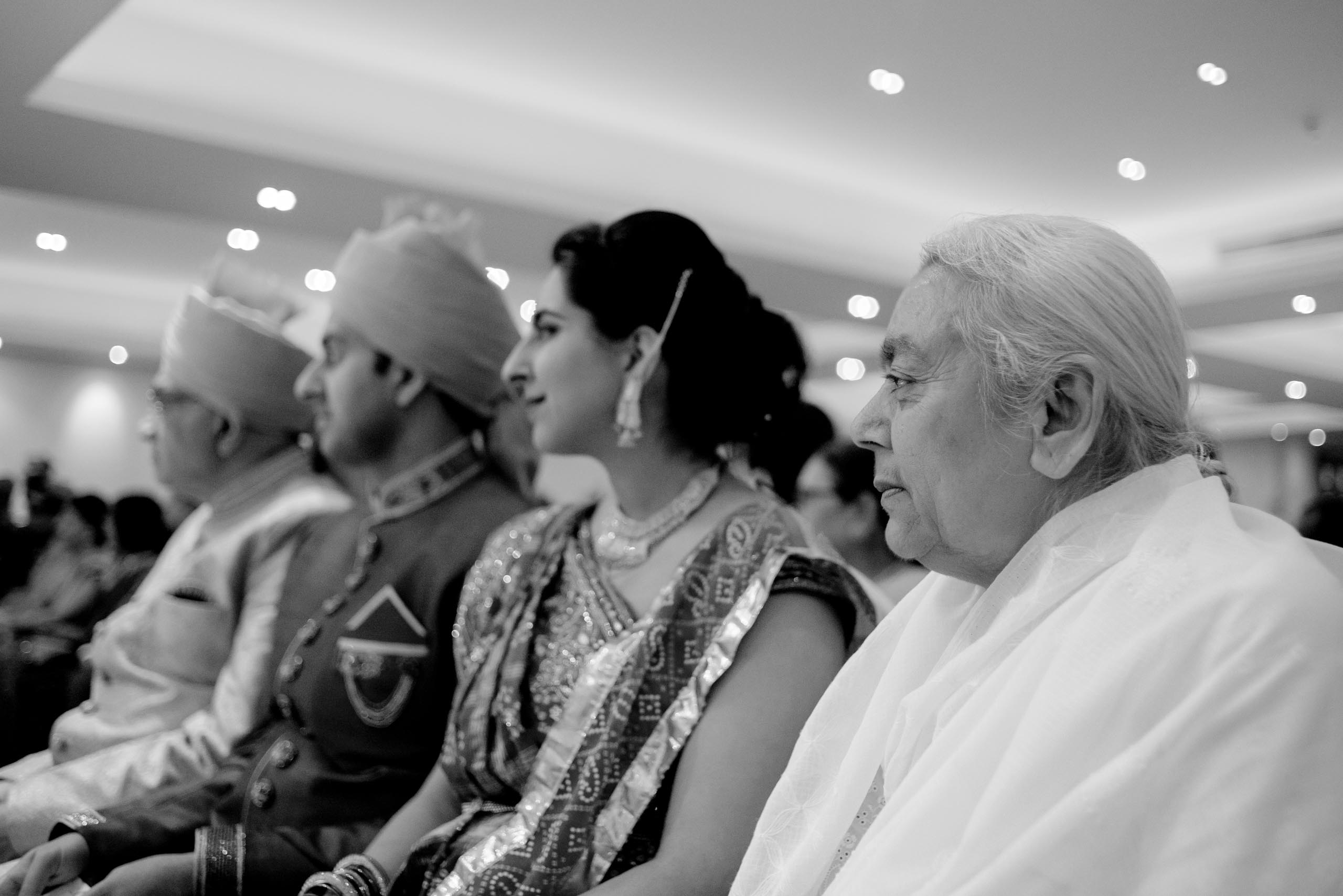 Amit&Amee-preview-edenmoments-67