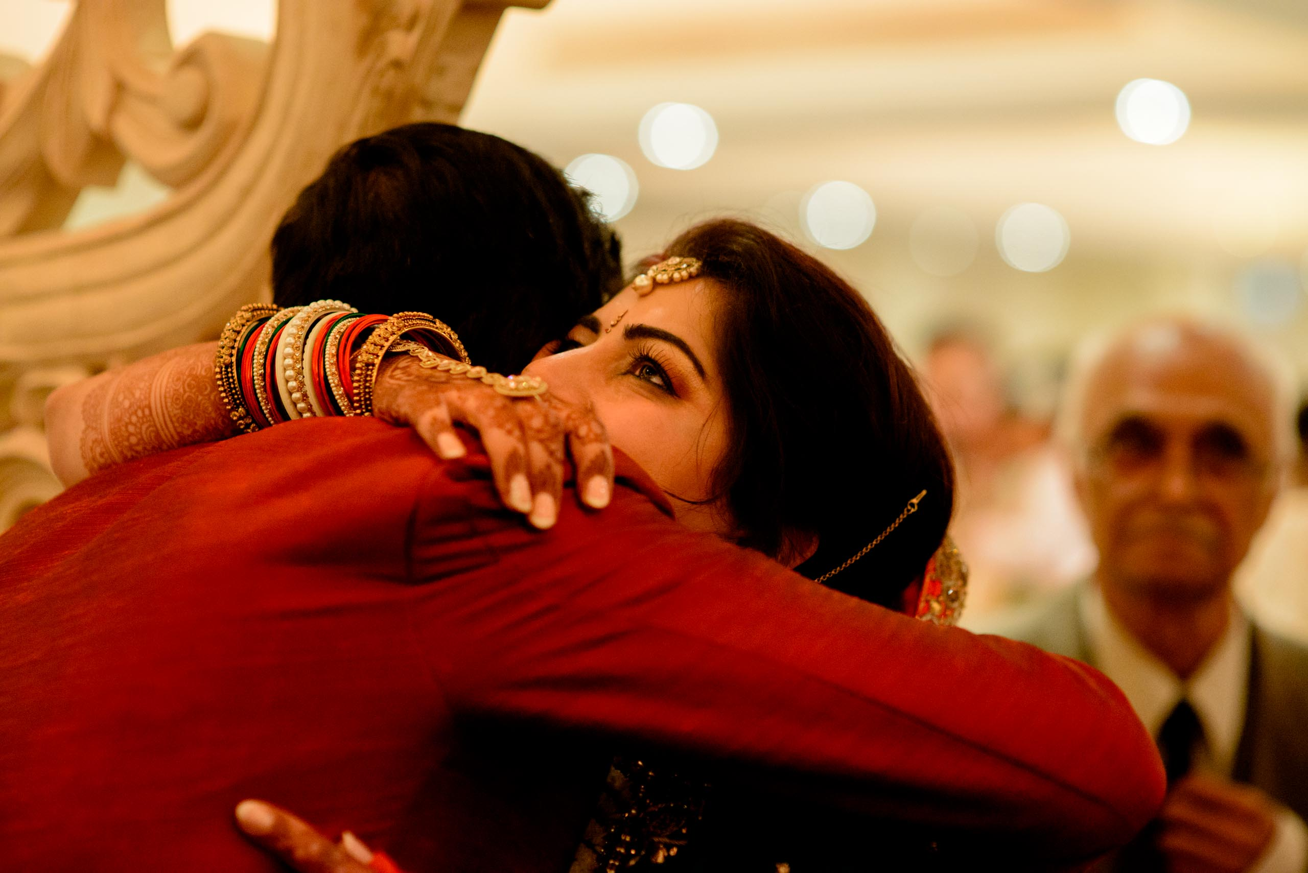 Amit&Amee-preview-edenmoments-74