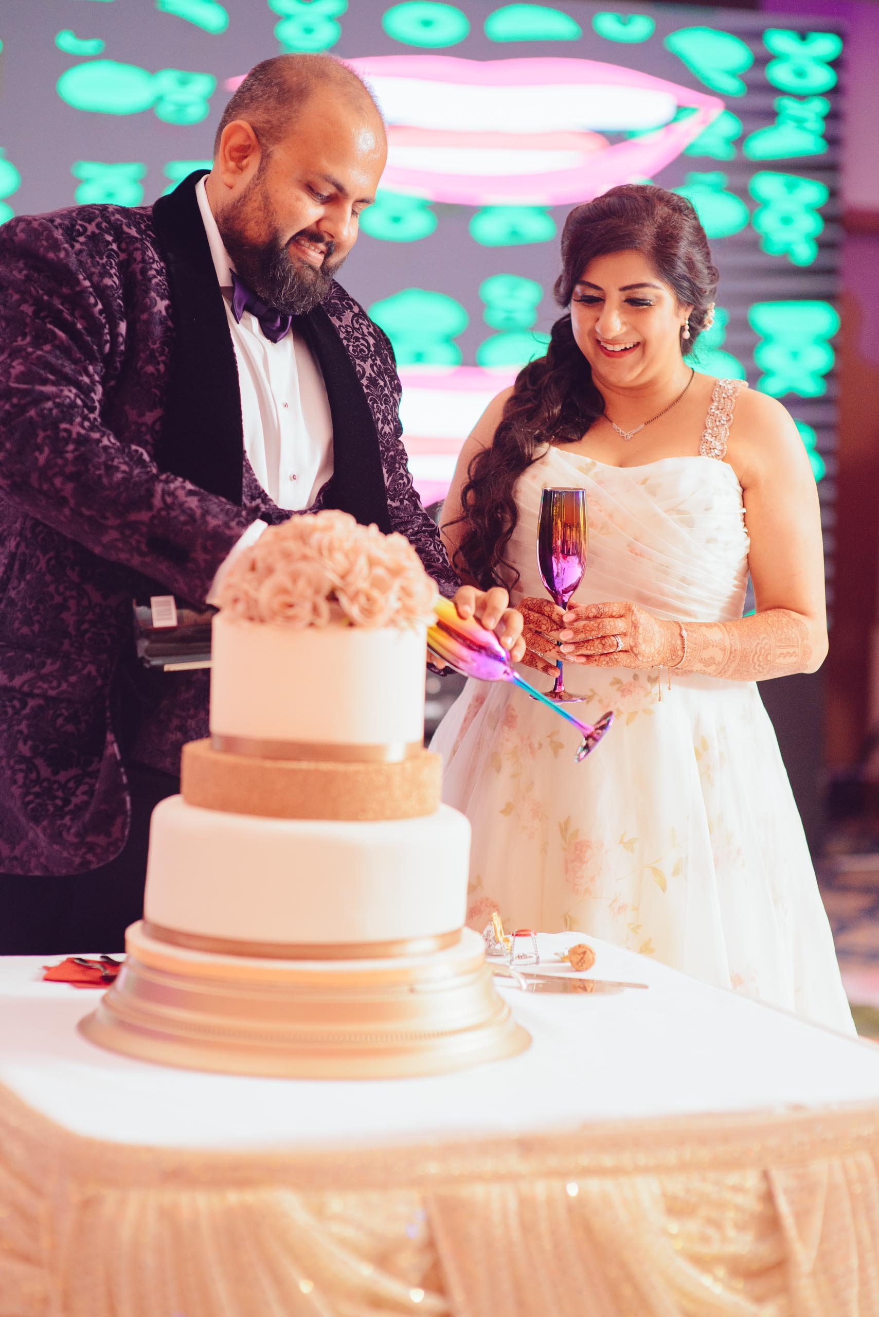 Amit&Amee-preview-edenmoments-96